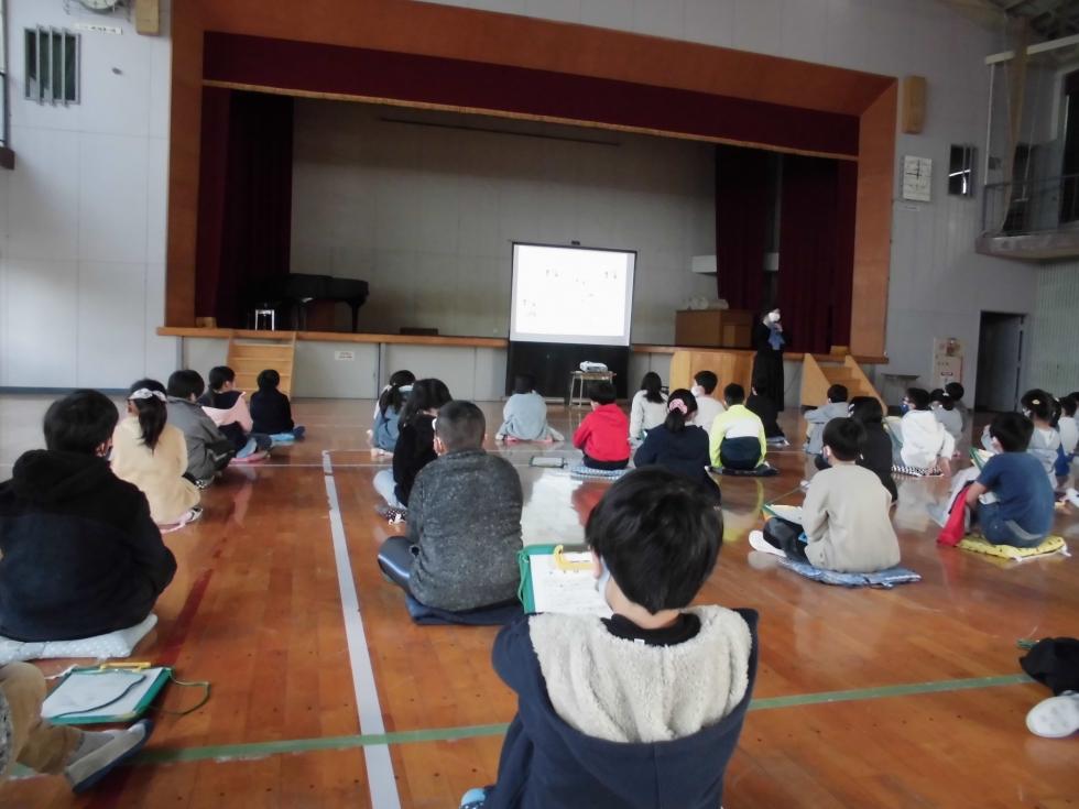 小学校 夏休み 市 横浜
